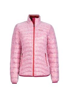 Marmot Women's Nika Jacket