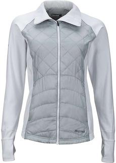 Marmot Women's Nitra Jacket