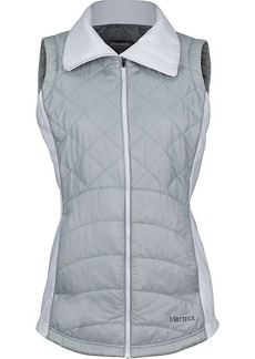 Marmot Women's Nitra Vest