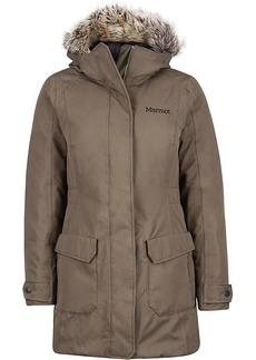 Marmot Women's Nome Jacket
