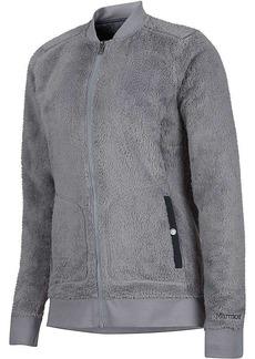 Marmot Women's Olson Jacket