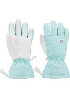 Marmot Women's On-Piste Glove
