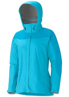 Marmot Women's Oracle Jacket