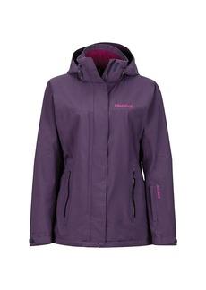 Marmot Women's Palisades Jacket
