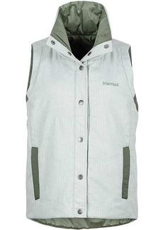 Marmot Women's Peyton Reversible Vest