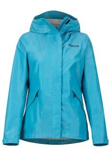 Marmot Women's Phoenix Waterproof Active Jacket
