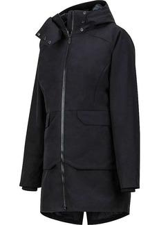 Marmot Women's Piera Featherless Component Jacket