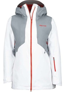 Marmot Women's Powderline Jacket