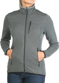 Marmot Women's Preon Jacket