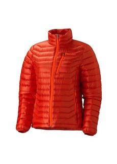 Marmot Women's Quasar Jacket