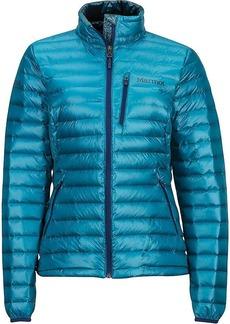 Marmot Women's Quasar Nova Jacket