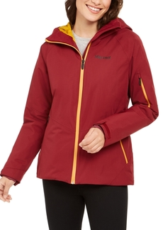 Marmot Women's Refuge Jacket
