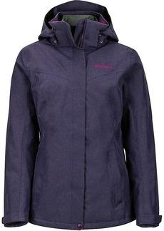 Marmot Women's Regina Jacket
