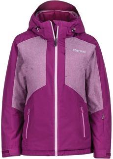 Marmot Women's Repose Featherless Jacket