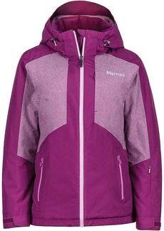 Marmot Women's Repose Featherless Jacket