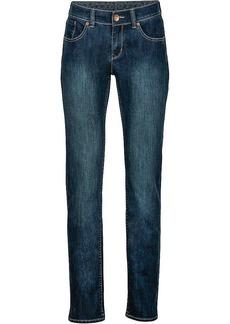 Marmot Women's Rock Spring Jean