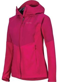 Marmot Women's ROM Jacket
