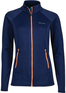 Marmot Women's Skyon Jacket