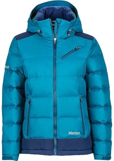 Marmot Women's Sling Shot Jacket
