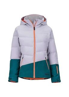 Marmot Women's Slingshot Jacket