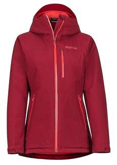 Marmot Women's Solaris Jacket