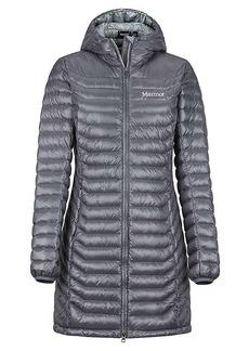 Marmot Women's Sonya Jacket