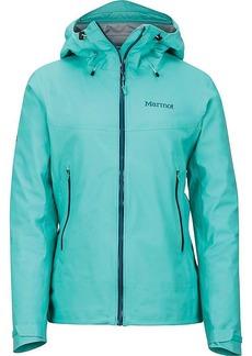 Marmot Women's Starfire Jacket