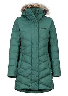 Marmot Women's Strollbridge Jacket