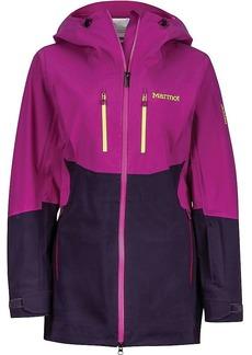 Marmot Women's Sublime Jacket