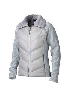 Marmot Women's Thea Jacket