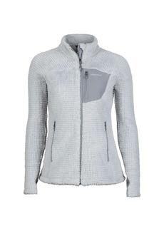 Marmot Women's Thermo Flare Jacket