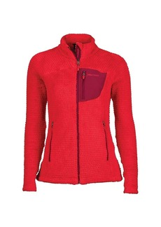 Marmot Women's Thermo Flare Jacket