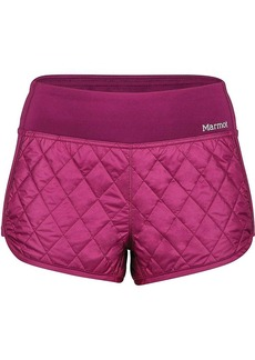 Marmot Women's Toaster Short