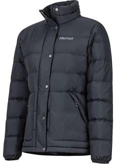 Marmot Women's Warm II Jacket