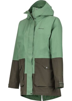 Marmot Women's Wend Jacket