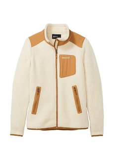 Marmot Women's Wiley Jacket