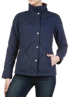 Marmot Women's Woodruff Jacket