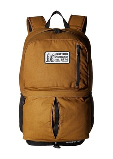 Marmot Mendocino Daypack
