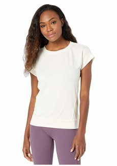Marmot Morgan Short Sleeve Shirt