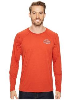 Marmot Moro Rock Long Sleeve Shirt