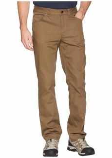 Marmot Morrison Jeans