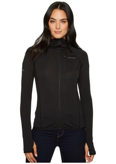 Marmot Neothermo Hoodie