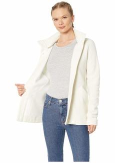 Marmot Olivia Sweater