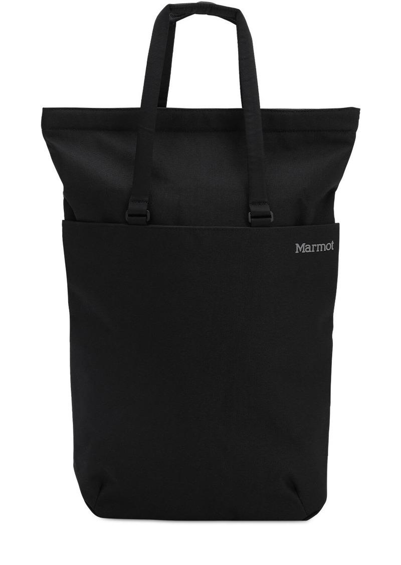 Marmot Orinda Tote Bag