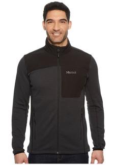 Marmot Outland Jacket