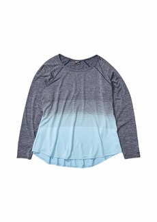 Marmot Plus Size Cabrillo Long Sleeve