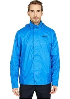Marmot PreCip© Eco Jacket