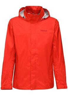 Marmot Precip Eco Shell Jacket