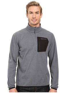 Marmot Rangeley 1/2 Zip