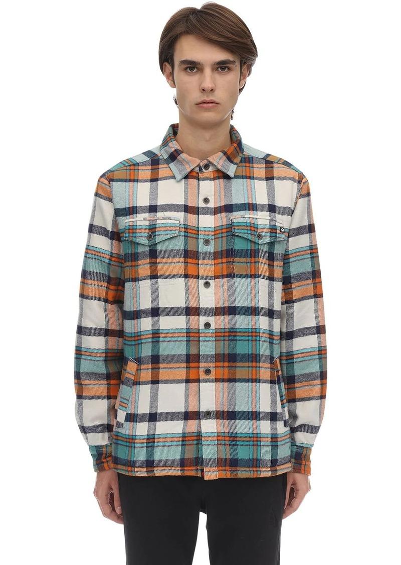 Marmot Ridgefield Jacket